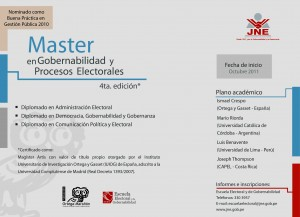 master-4ta-edicion-a4-horizontal